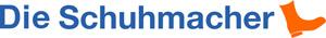 Die Schuhmacher Uelzen - Logo