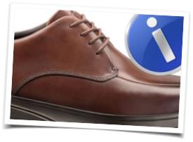 Die Schuhmacher Uelzen - Schuhwissen