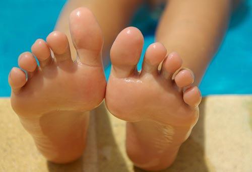 Die Schuhmacher Uelzen - gesunde Füße durch Orthopädie-Schuhtechnik